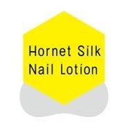 アート株式会社 ホーネットシルク 蜂のシルク